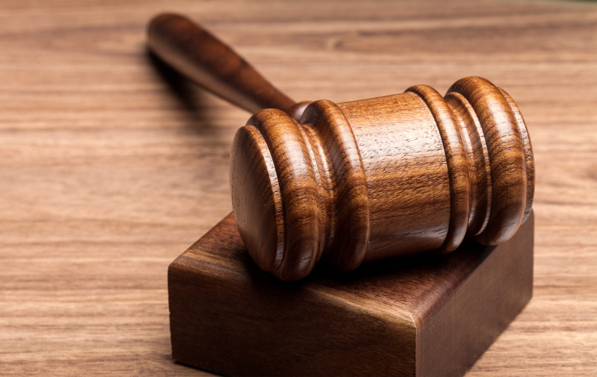 Jagdverbände begrüßen großen Erfolg vor dem Bundessozialgericht