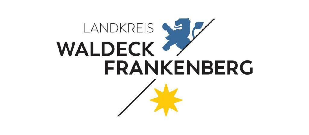 Partnervermittlung waldeck frankenberg