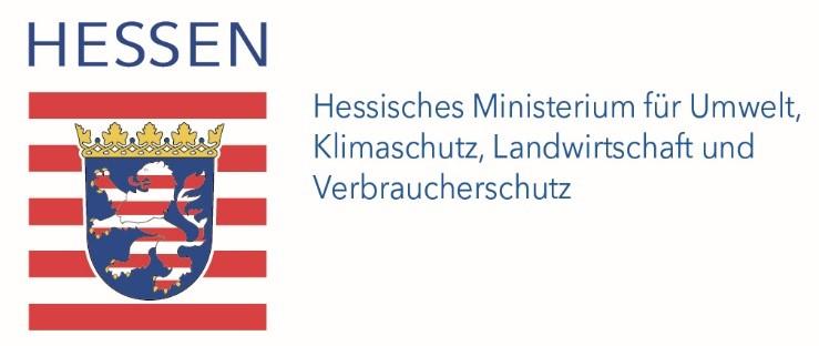"""Wichtig: Auswirkungen der """"Bundesnotbremse"""" auf die Jagd in Hessen"""